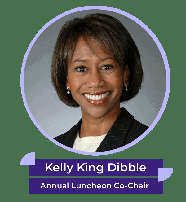 Kelly King Dibble headshot_Start Early branded